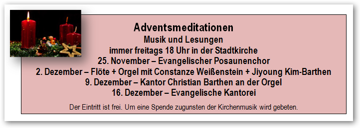 adventsmeditation 2016